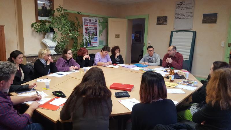 cecl-francas-citoyennete-education-medias-2