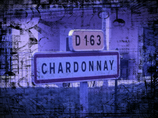DSC_1848(1)