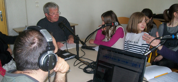 cecl-recreazoom-atelier-radio-fm-village